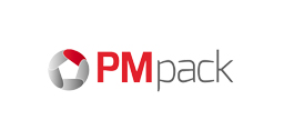 pm pack
