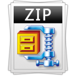 downloads zip